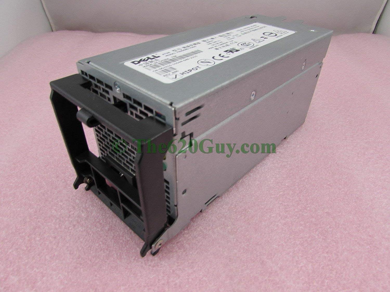 Dell . 675 Watt Power Supply for PowerEdge1800 GJ315