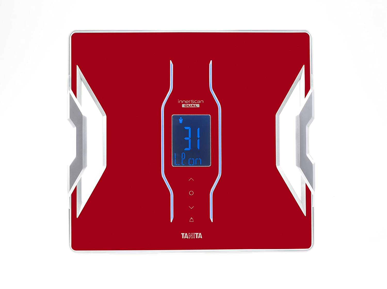 Tanita RD953 Bluetooth Smart Scale Body Composition Monitor