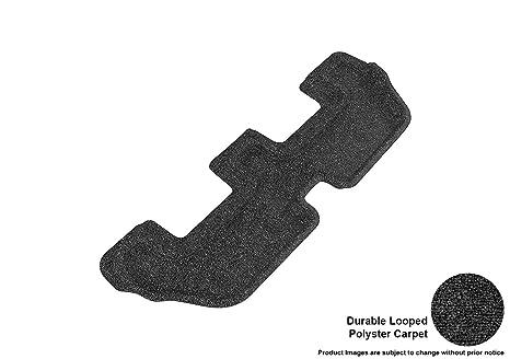 2013 2017 Nissan Juke Black Loop Driver /& Passenger Floor 2015 2014 GGBAILEY D2609A-F1A-BK-LP Custom Fit Car Mats for 2011 2012 2016