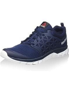 sneakers for cheap 50c38 89cfc Reebok Sublite XT Cushion 2.0 MT, Chaussures de Running Entrainement Homme