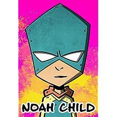 Noah Child
