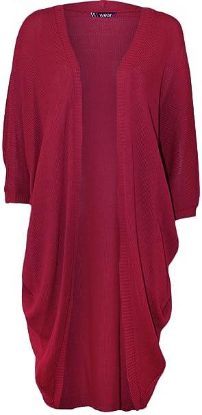 ... para pantalón corto para mujer patrones para coser con cierre de solapa y Batwing costura para camisetas de mujer traje de neopreno para mujer chaqueta ...