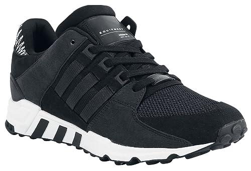 adidas eqt scarpe uomo