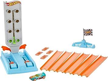 Mattel Compatibility: Amazon.es: Juguetes y juegos