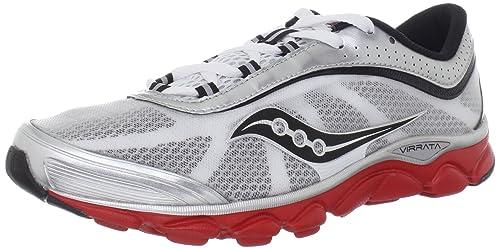 Saucony Virrata de Hombres Zapatilla de Running: Amazon.es: Zapatos y complementos