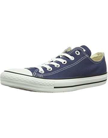 brand new 9a76b 259ea Girl s Basketball Shoes   Amazon.com
