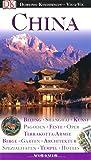 Vis a Vis Reiseführer China