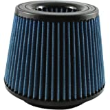 aFe 24-91035 Universal Clamp On Air Filter