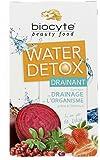 Biocyte Water Detox Drainant 112 g