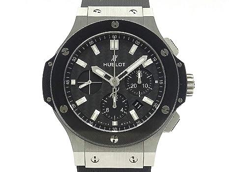huge discount ad90f 667e9 Amazon | (ウブロ)HUBLOT 腕時計 ビッグバン エボリューション ...