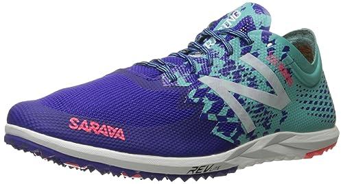 New Balance Women s 5000v3 Track Spike Running Shoe