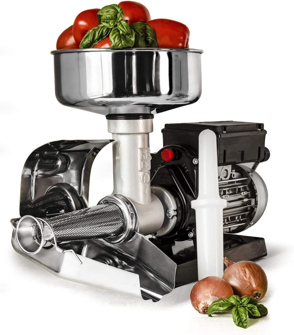 71fsUyBQ0GL. AC SL1200 Best Juicers for Tomatoes 2021 - Reviews & Buying Guide