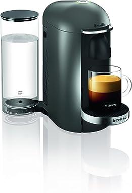 Breville-Nespresso USA BNV420TTN1BUC1