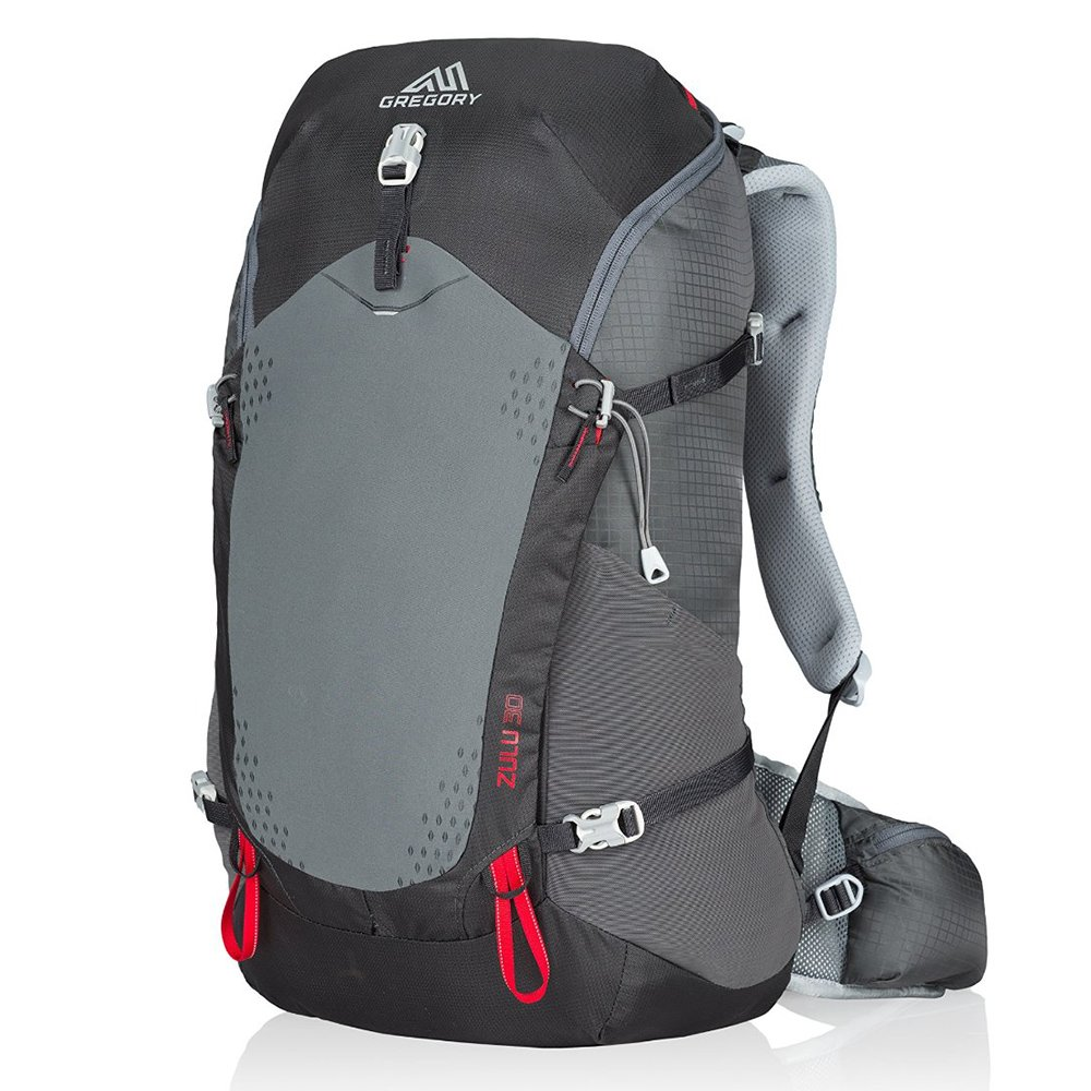 Gregory Mountain Products Zulu 30 Liter Men's Backpack