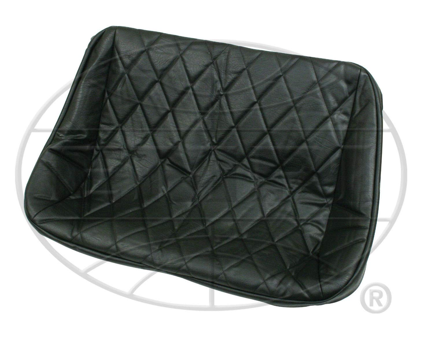 38 REAR BENCH SEAT COVER dune buggy vw baja bug