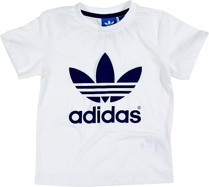 t shirt adidas bebe