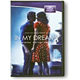 """Hallmark Hall of Fame DVD """"In My Dreams"""""""