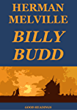 Billy Budd (Annotated Edition)
