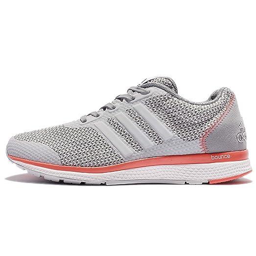 Adidas Lightster Rebond Chaussures De Course Des Femmes SMwbaFz