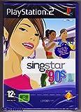 SingStar '90s - Solus (Sony PS2) [Import UK]