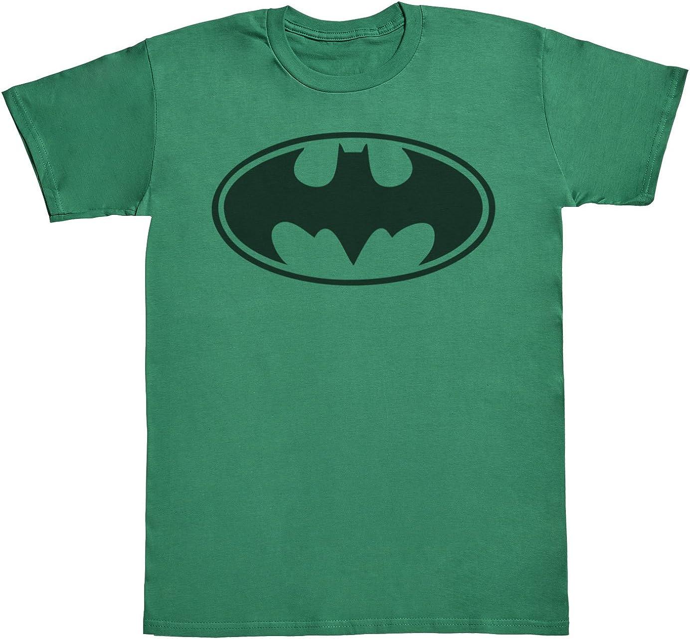 Herren T-Shirt /& Baby Strampler Keep Calm My Uncle is A Superhero Passende Onkel Baby Geschenk-Set