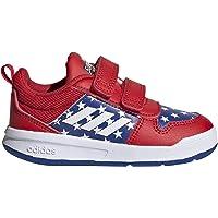 adidas Tensaur I, Zapatillas de Running Unisex niños