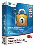 Steganos Privacy Suite 12