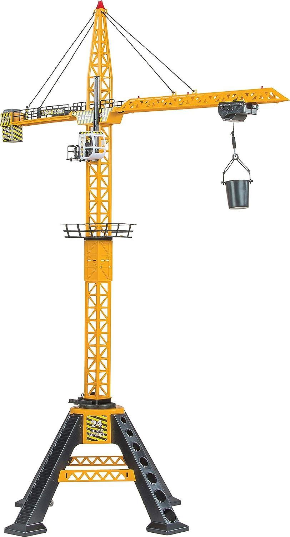 Ware Speed Zona teledirigido de Mega gr/úa 128/cm VEDES Gro/ßhandel GmbH