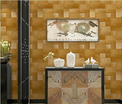 Features Imitation Fur Texture Wallpaper 3D Decoration Living Room Restaurant TV Wall Bedroom Coffee Shop