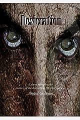 Desiccation Kindle Edition