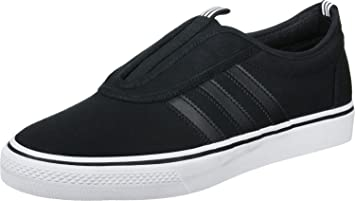 huge selection of c627a d8bc1 adidas Adi-Ease Kung Fu – Baskets pour Homme