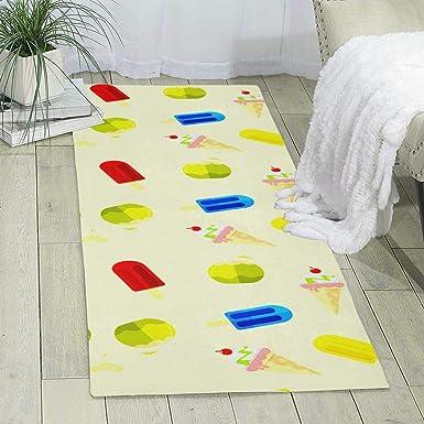 Mercial Carpet Throw Rugs Carpet Vidalondon