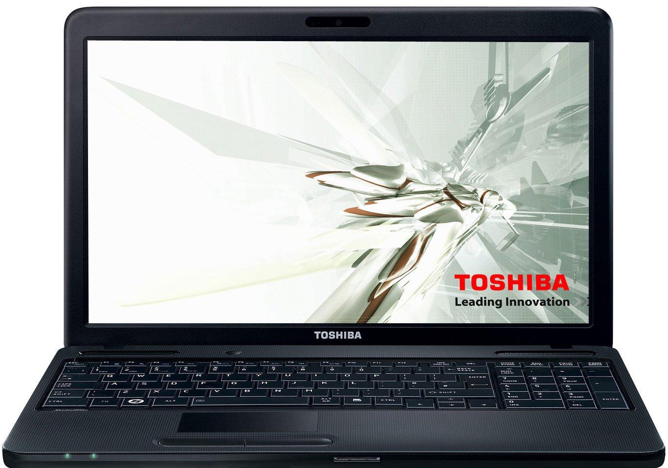 """TOSHIBA SATELLITE L770 17.3 /""""Schermo Del Laptop"""
