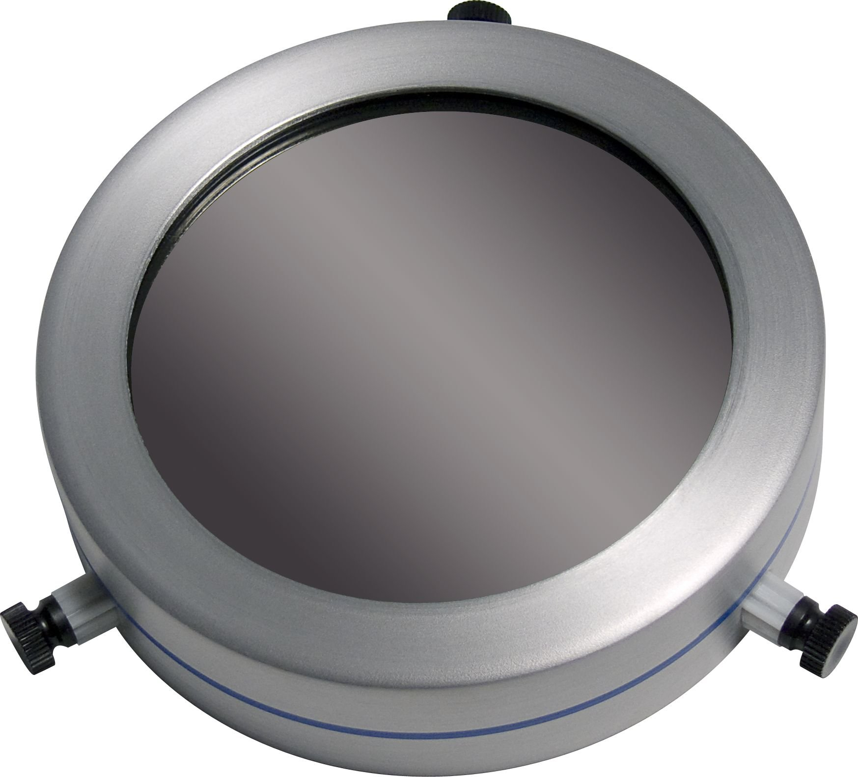 Orion 7730 4.30-Inch ID Full Aperture Solar Filter by Orion