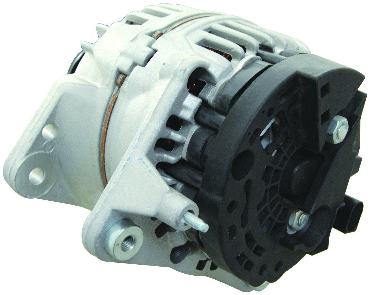 Premier Gear pg-13851 Alternador WAIglobal