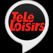 Télé Loisirs