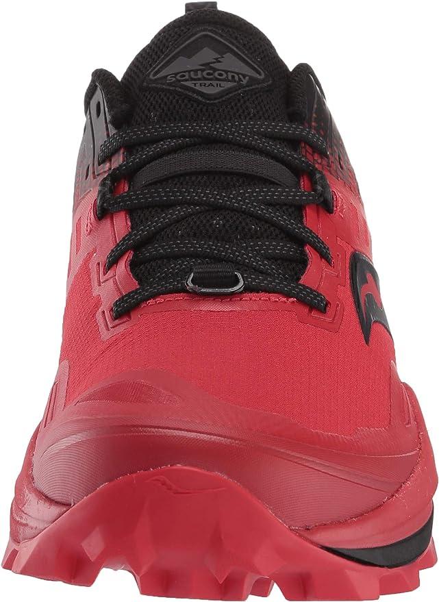 Saucony Peregrine 10 - Zapatillas: Amazon.es: Zapatos y complementos