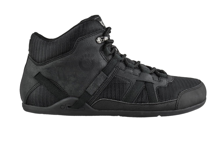 Xero Shoes Daylite Hiker - Lightweight Minimalist, Barefoot-Inspired Hiking Boot - Women's 9 by Xero Shoes (Image #1)