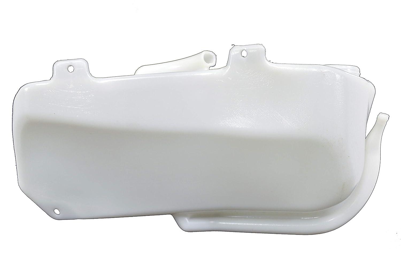 Corvette Coolant Expansion Tank