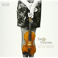 TANGO EXTREMO LIVE