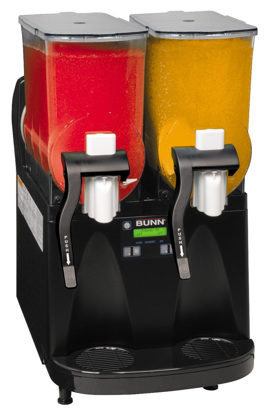 recipe: margarita machine rentals by frozen concoctions san antonio, tx [7]
