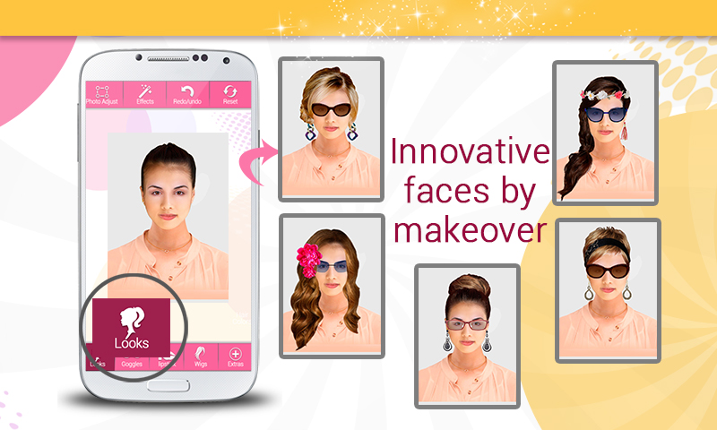 Beauty Apps Download