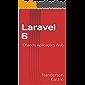 Laravel 6: Criando Aplicações Web