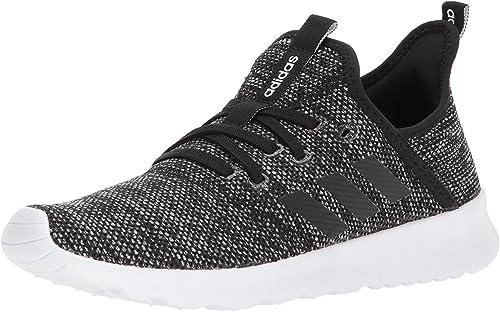 Adidas Cloudfoam Pure Women's Running Shoe