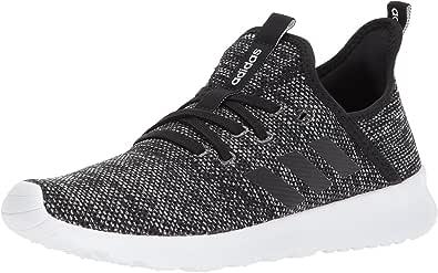 Adidas Cloudfoam Pure Zapatillas de Correr para Mujer