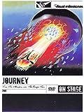 Journey - Live in Houston 1981: the Escape tour [Import anglais]