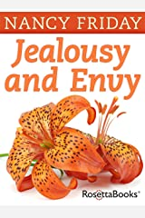 Jealousy and Envy Kindle Edition