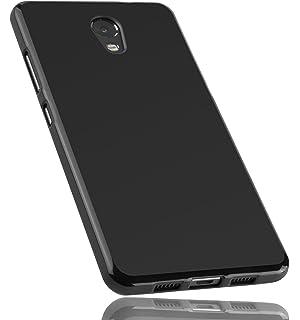 Lenovo P2 Smartphone 5,5 Zoll graphit-grau: Amazon de
