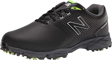 New Balance Men's Striker V2 Golf Shoe