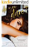 DO YOU DARE? (Truth And Dare Duet Book 1)